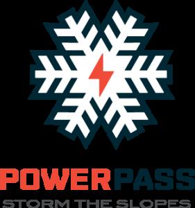 logo-powerpass-281x300