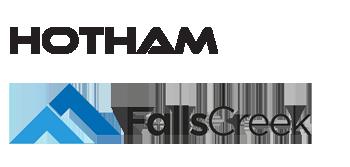 logo_hotham