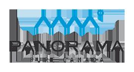 logo_panorama