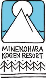logo_lottehotel
