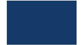 logo_Avoriaz
