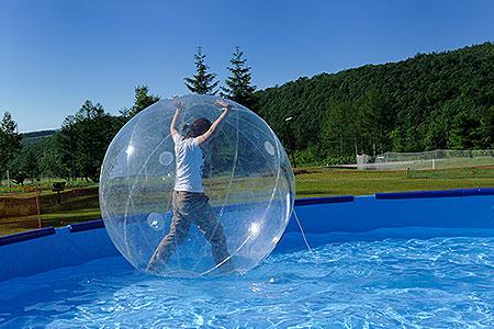 Euro-Bubble