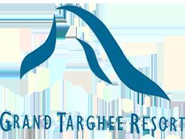 grandTarghee_logo