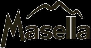 la_masella