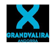 logo_grandvalira